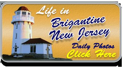 Life in Brigantine NI
