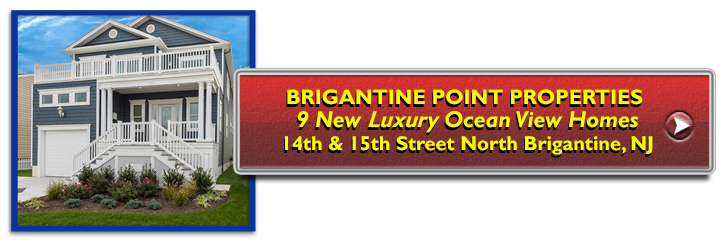 Brigantine Point Properties